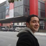 Elias Ricardo Huenullan Tapia