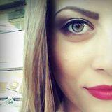 Lidija Aleksic