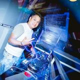 Mix - Moenia 2012 (Dj Sthik ®)