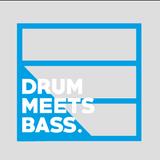 Drum meets Bass