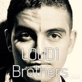Loud1 Brothers