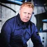 Jack B - Live on In2Beats FM 23.10.10 - Deep n Soulful House - Archive Special