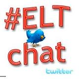 ELTchat Podcast (December 2011)
