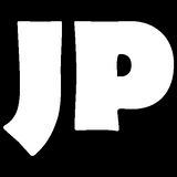 JPXOi