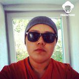 DJ FR1CKTONE
