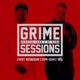 GRIMESESSIONS