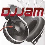 DJ Jam 141 With Djarle,WouZ & Siddix 30.01.2019: Theme: Hiphop