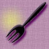 2016-12-01 Comer Salud