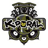 kporal