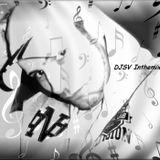 DJSV Inthemix