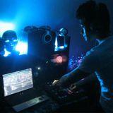 DJ Lilmi