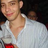 Chris Edx