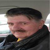 Rick Kernan