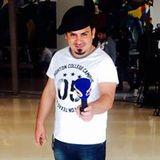 محمد حموقي
