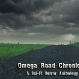 Omega Road Chronicles