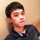 DingJun Huang