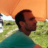 Adrien Marrot