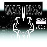 Wonga Mzamo