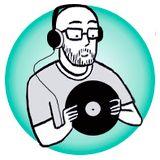 Tempranillo y Garnacha DJs