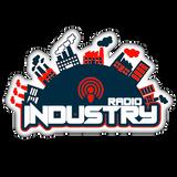 IndustryRadioUK
