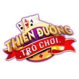 TDTCGames