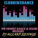 Clubbin2Dance