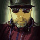 DJ Reggae Richie