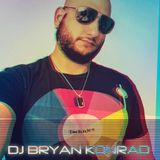 DJ Bryan Konrad