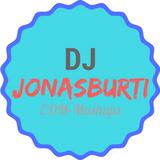 Jonasburti