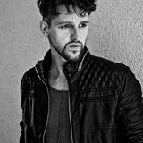 Gregor le DahL - Special Technikore Promo Mix