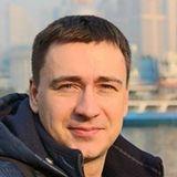 Yaroslav Bondar