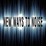 NW2Noise