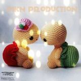 Pikin Production