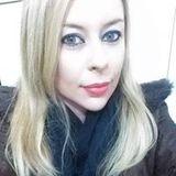 Kethiele Bonkevitch