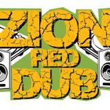 Zion Red Dub