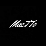 MACTTO