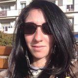 Sabrina Ketty