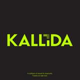 KALLIDA