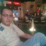 Mohamed Abed