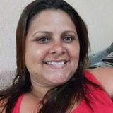 Adilma Marques