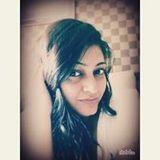 Kavita Pinky