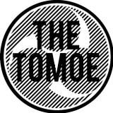 The Tomoe
