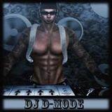 Dominic DeCruce