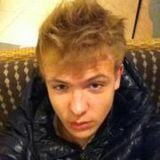 Andrey Vavani