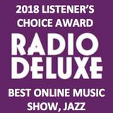 Radio Deluxe