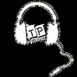 Tecnopage