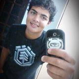 Dj Felipe Fadden