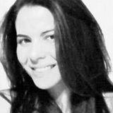 Leidy Valencia Arias