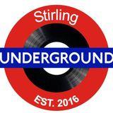 Stirling Underground