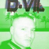 DJ D-VIL DNB